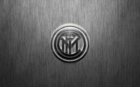 Inter Milan Soccer Sports Background Wallpapers On