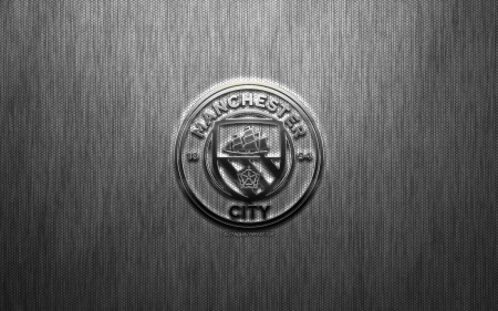 Manchester City F C Soccer Sports Background Wallpapers