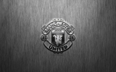 manchester united f c soccer sports background wallpapers on desktop nexus image 2480150 manchester united f c soccer