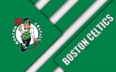 Image result for boston celtics wallpaper
