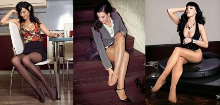 Singer Katy Perry - singers, Katy Perry, legs, feet, Singer Katy Perry, hot