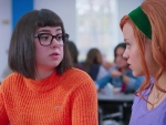 Daphne And Velma 2018