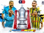 2019 FA Cup Final