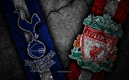 2019 UEFA Champions League Final Soccer Amp Sports