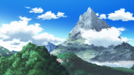Planina casti 2484956-bigthumbnail
