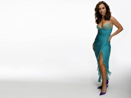 Lacey Chabert - Lacey Chabert, Chabert, singer, Lacey, legs, model, lingerie, beautiful, sexy, heels, 2019, actress, wallpaper