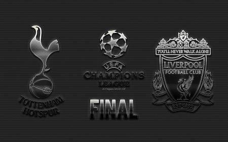 2019 uefa champions league final soccer sports background wallpapers on desktop nexus image 2485213 2019 uefa champions league final