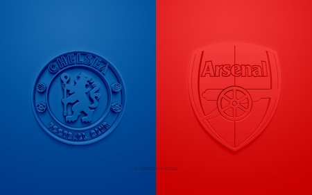 2019 UEFA Europa League Final - football, soccer, baku 2019, london, chelsea vs arsenal