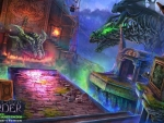 video games,hidden object,puzzle,fun,cool,12