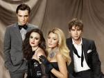Gossip Girl (TV Series 2007–2012)