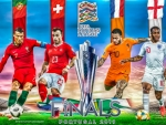 2019 UEFA Nations League Finals