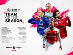 PL 2018/19 Team Of The Season