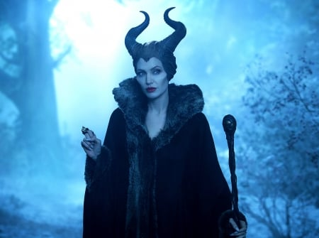 Maleficent Mistress Of Evil 2019 Movies Entertainment