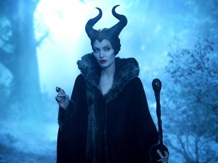 Maleficent Mistress Of Evil 2019 Movies Entertainment Background Wallpapers On Desktop Nexus Image 2486834