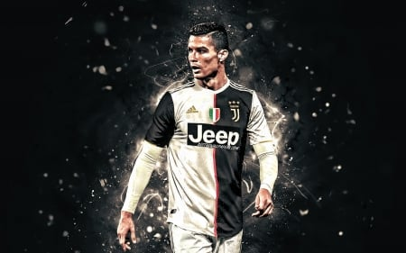 separation shoes 192b3 7ea07 Cristiano Ronaldo - Soccer & Sports Background Wallpapers on ...