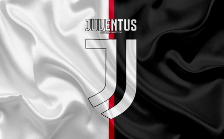 Juventus F C Soccer Sports Background Wallpapers On Desktop Nexus Image 2487306