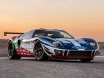 2019 Superformance Future Ford GT40