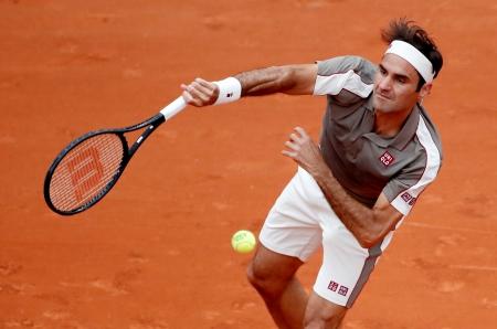 Roger Federer Tennis Sports Background Wallpapers On Desktop Nexus Image 2488005