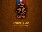 Netherlands National Football Team