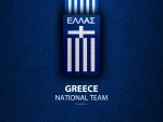 Greece National Football Team
