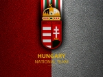 Hungary National Football Team