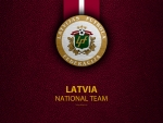 Latvia National Football Team