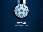 Estonia National Football Team