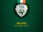 Ireland National Football Team