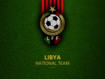 Libya National Football Team