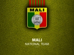 Mali National Football Team