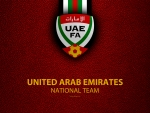 UAE National Football Team