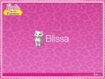 Blissa From Barbie Life In The Dream House