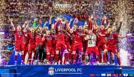 Liverpool F C Soccer Sports Background Wallpapers On Desktop Nexus Image 2489947