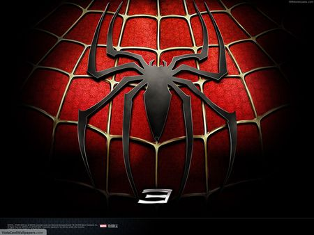 spiderman 3 - movies, spiderman