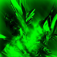Abstract  background 007 by Zevvi.jpg