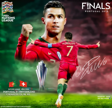 Cristiano Ronaldo Soccer Sports Background Wallpapers On