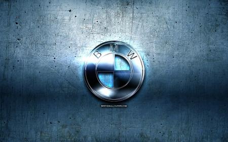 Bmw Logo Bmw Cars Background Wallpapers On Desktop Nexus