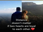 quote,couple,natural,words,