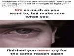 face,tears,quote,words,