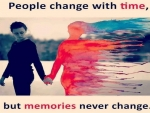 memory,couple,wind,quote,