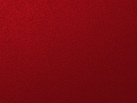 Textured Metallic Red - metallic, red, textures, texture, 1024