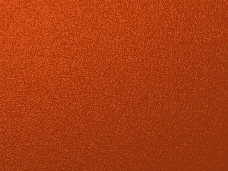 Textured Tangerine Orange wallpaper - metallic, textured, orange, tangerine orange