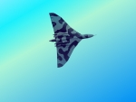 B2-Vulcan-now-gone-for-ever-pcologist