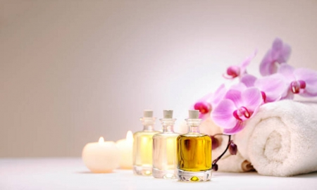 Aromatherapy Oil Photography Abstract Background Wallpapers On Desktop Nexus Image 2496779
