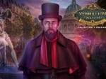 Vermillion Watch 6 - Parisian Pursuit03