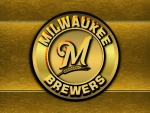 Brewers Gold logo