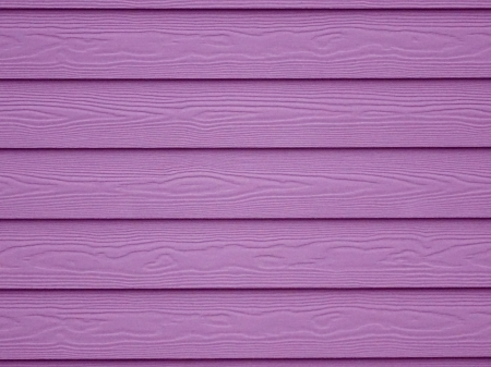 Texture - pink, purple, lila, wood, texture