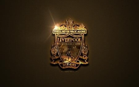 Liverpool F C Soccer Sports Background Wallpapers On Desktop Nexus Image 2499639