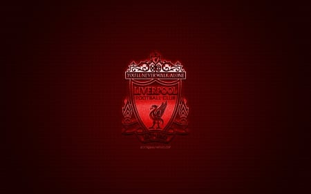 Liverpool Fc Soccer Sports Background Wallpapers On