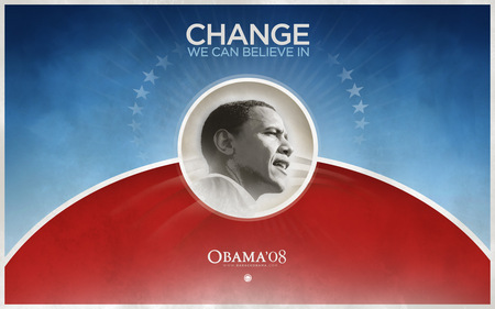 Change 2008 Obama - barack hussein obama, change, president obama, barack obama, hussein, president, president barack obama, obama, president barack hussein obama, hope, barack, biden, progress